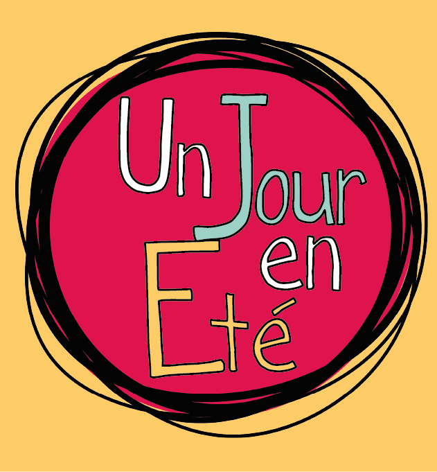 UJEE